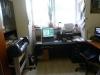 grafické studio
